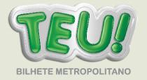 http://www.teubilhete.com.br/
